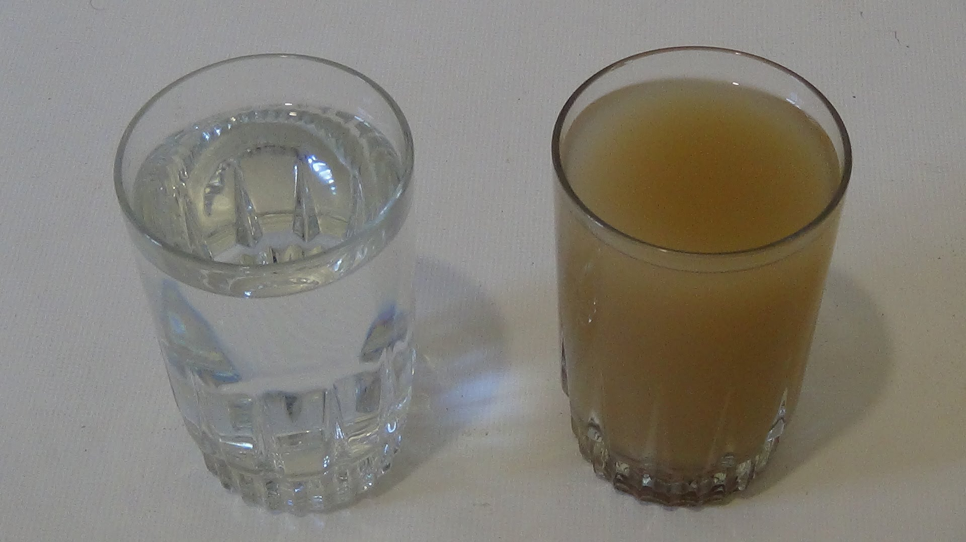 Best Water Filtration System >> How to Drink Dirty Water in Emergency Situation - Survival